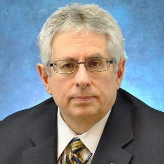 Dr. Paul F.  Krasley