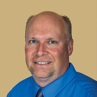 Moderator: Dave Lubach