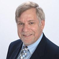 Bob Mellinger