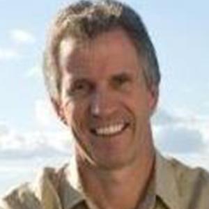 Neil Crump, CFM, CEFP