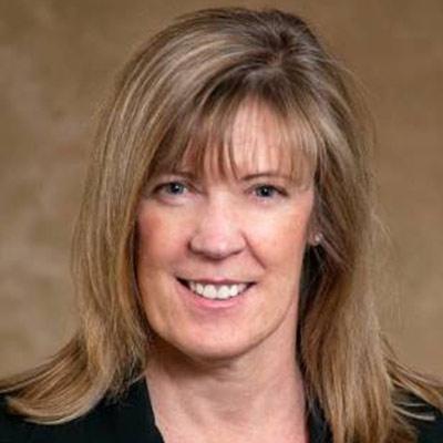 Christine   M. Quigley, PE RRC LEED AP BD+C