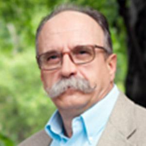 Richard  Kadlubowski, AIA