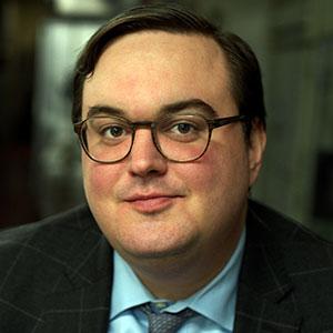 Robert Golda