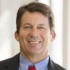 Steve Bohlen, P.E., RRC, BECxP, ABAA