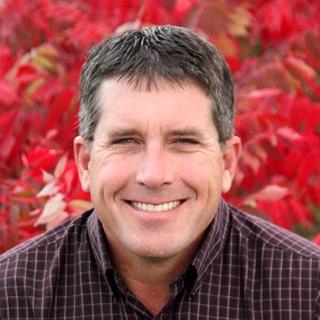 Doug Tellin