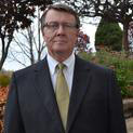 Tim Martinson