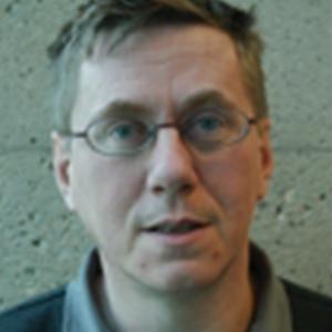 Wim Zeiler