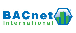 BACnet International