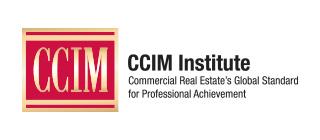 CCIM Florida Chapter