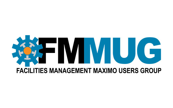 Facilities Management Maximo