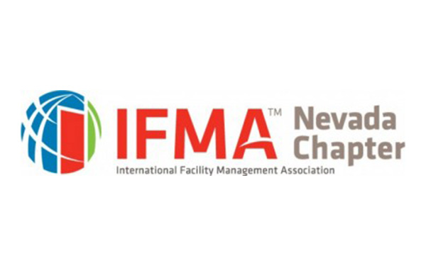 IFMA Nevada Chapter