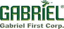 Gabriel First Corp