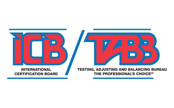 ICB/TABB