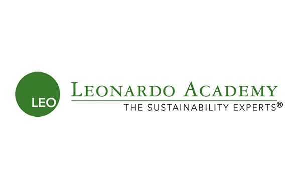 Leonardo Academy