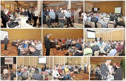 NFMT Show Photos on Flickr