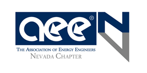 AEE Nevada