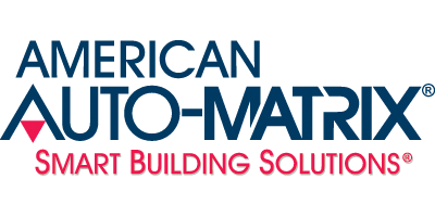 American Auto-Matrix logo