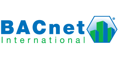 BACnet International logo