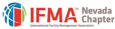 Nevada Chapter of IFMA