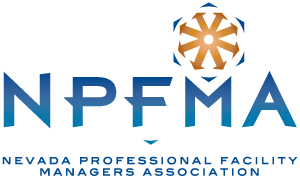 Nevada Professional Facility Managers Association (NPFMA)