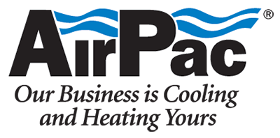 AirPac logo