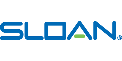 Sloan logo