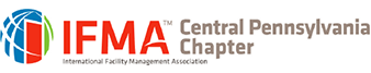 IFMA Central Pennsylvania