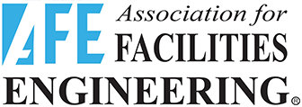 Association for Facilities Engineering