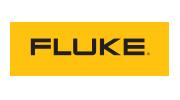 eMaint / Fluke