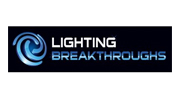 Lighting Breakthroughs
