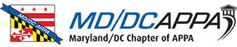MD/DCAPPA