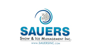 Sauers Snow & Ice Management
