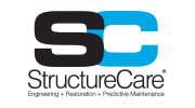 StructureCare