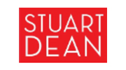 Stuart Dean Company
