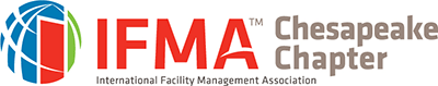 IFMA Chesapeake