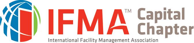 IFMACap