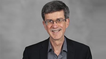 Edward Sullivan, Editor