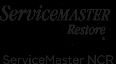 ServiceMaster NCR