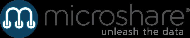 Microshare