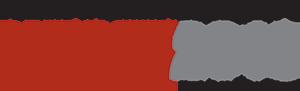 NFMT 2018 Logo