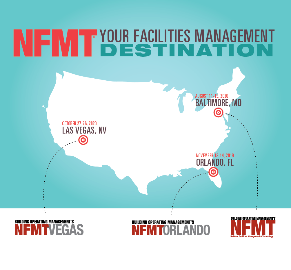 NFMT Tour