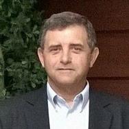 Anthony  R. Febbraro, CIAQP