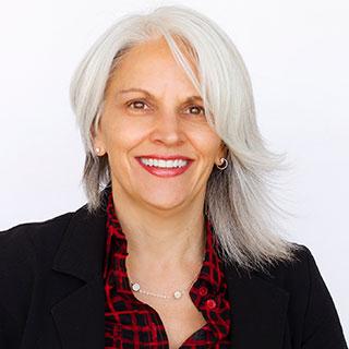 Jennifer Faller