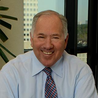 Richard Alaniz