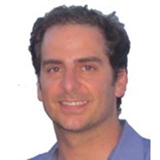 Brian Zima