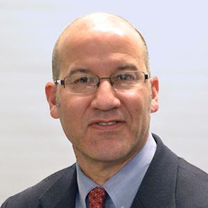 Craig Goodwin, P.E., MBA