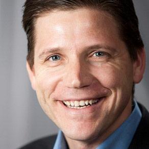 Eric  Zoetmulder