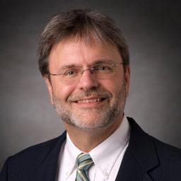 Kurt Homan, PE, CEM