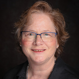 Janet Stout, PhD
