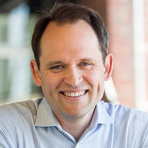 Jason Kunkel